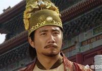 如果朱元璋留下藍玉輔佐建文帝,建文帝讓藍玉帶兵能成功挫敗朱棣的造反嗎?