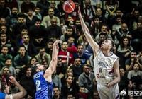 塞爾維亞男籃88-78擊敗新西蘭,塞爾維亞男籃已經拿下9連勝,波波維奇如何是好?