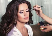 化妝新手如何學習化妝?