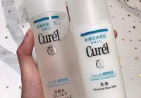 日本平價水乳必買清單,珂潤溫和孕婦可用,肌研性價比超高!