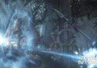 黑暗之魂3拳擊流新穎玩法心得分享