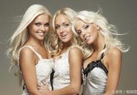 拉脫維亞十三位最漂亮的女性