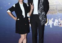 溫碧霞肌膚如雪嫵媚動人,62歲劉曉慶和鮑春來展現最萌身高差