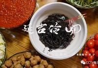 冬日裡也能吃的延吉冷麵