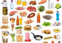吃什麼食物可以改善夜盲症?