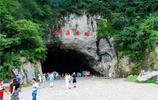 旅遊圖集欣賞:遼寧省最美的旅遊