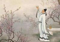有哪些關於中秋的詩詞,能與親友們共(zhuang)賞(bi )?