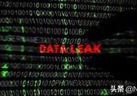 美國又曝出大型信息洩露事件,涉及8000萬美國家庭