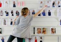 拼速度的話 Zara和H&M已經被其他快時尚品牌甩到了身後