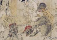 菩提佛學:佛教中的餓鬼什麼意思