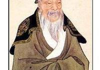 姜太公是周朝的開國第一 周公旦是周朝的守國第一 結局沒想到