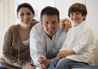如何打造高幸福指數家庭?家長注意這幾點,孩子心智發展都健康