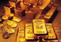 黃金CFTC多頭頭寸遭減持美股居高不下  英國脫歐談判能否拯救今日金價