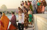 印度就是髒亂差?這組圖片讓你看清印度另一面,和想象的不一樣
