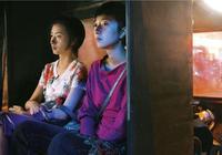 電影 | 從《白日焰火》到《南方車站的聚會》,導演刁亦男有何轉變?