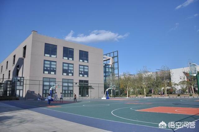 中央戲劇學院和北京電影學院哪個好?