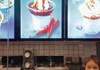 頂不住了?重慶外援晒辣椒冰淇淋,配上嘔吐表情包