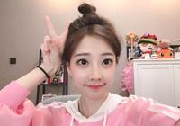 馮提莫真的火到韓國去了?連玩《爐石傳說》的韓國高中生都說愛她