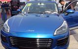 買汽車不必非到4S店 汽車銷售新規打破多項限制 放活