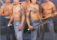 三部韓國校園熱血青春電影,你應該都看過!