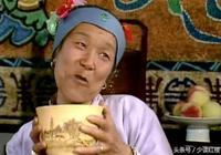 劉姥姥兩進賈府賺了100萬,她才是紅樓夢裡的最大贏家
