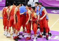中國籃球什麼時候才有希望?
