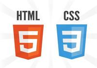 HTML 設計課程指導