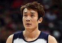 丁彥雨航親口承認下賽季不打NBA