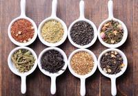 茶葉怎樣分類?是不是綠茶樹上接綠茶,紅茶樹上接紅茶?