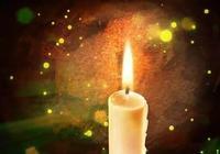清明節:祭奠已消失的28家互聯網公司OR產品「最全名單」