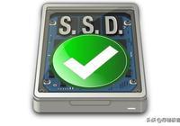 SSD性能派:固態硬盤跑分一時爽,一直跑一直爽