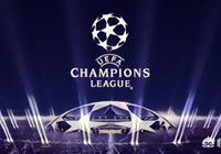 歐冠剩下的八支球隊哪四支會晉級?
