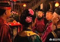 雍正王朝中:年羹堯突襲江夏鎮,淮安營千總的阮必大,為何拼死阻止?
