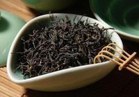 祁門紅茶、滇紅紅茶和正山小種哪個更好?