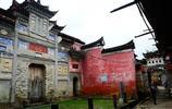 我的旅行遊記 遊五夫古鎮 朱子故里一座守望千年的古鎮