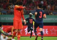 范志毅預言要成真了!中國足球輸泰國後,接下來對手令人膽寒