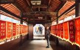 四川這座道教聖地香火十分鼎盛,原來與這位和孔子齊名的文神有關