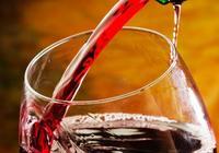 紅酒西拉和赤霞珠有什麼區別?
