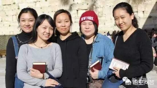 以色列將鼓勵二十萬生活在法國的猶太人回到自己的家鄉,這不是拆法國政府的臺嗎?你怎麼看?