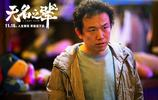 內地著名男演員潘斌龍
