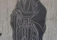 項羽三大內鬼:如果殺掉前二爭取第三,劉邦難逃三死,歷史無漢朝