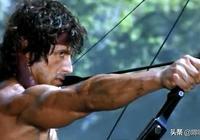 10年後《第一滴血》終要滴完?《第一滴血5》,蘭博重出江湖。。