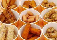 #吃在四海八方#到家,第一個想吃的美食是什麼?