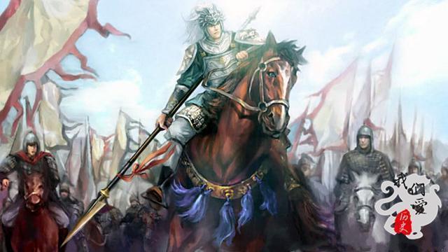 關羽被殺的地方竟然是馬超負責駐守?馬超為何見死不救?