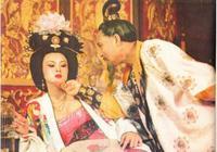 歷史上的楊貴妃到底有多胖呢?貴妃醉酒又是怎麼來的?
