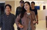 嫁到中國的韓國女星秋瓷炫