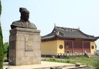 陳霸先崛起建立南北朝南朝最後一屆政權,陳;陳朝頭10年乾淨打仗了