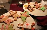 澳洲人聖誕節的饕餮盛宴……