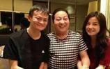 """""""大師""""王林到底多厲害?王菲馬雲趙薇和李連杰都對他頂禮膜拜!"""