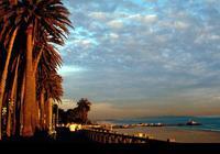 美國洛杉磯威尼斯海灘